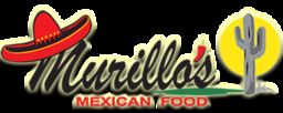 Dine & Donate at Murillo's