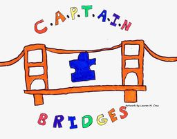2nd Annual C.A.P.T.A.I.N. Bridges Summit