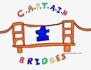 CAPTAIN Bridges 3rd Annual Summit Agenda and Presentations
